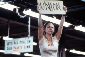 norma-rae-sally-field